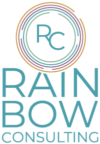 Rainbow IT Consulting