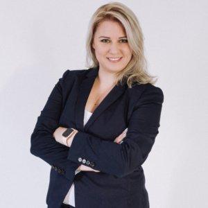 Karin Häberel