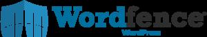 WordFence -Securing your WordPress Website