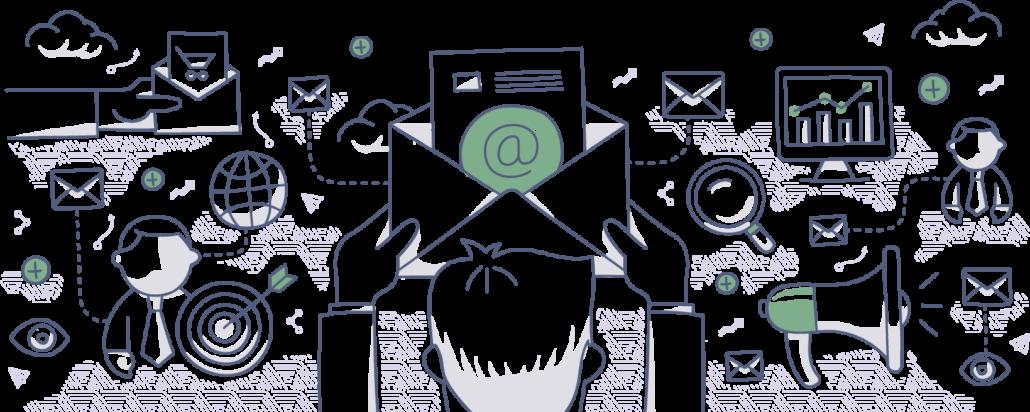 Newsletter Systeme